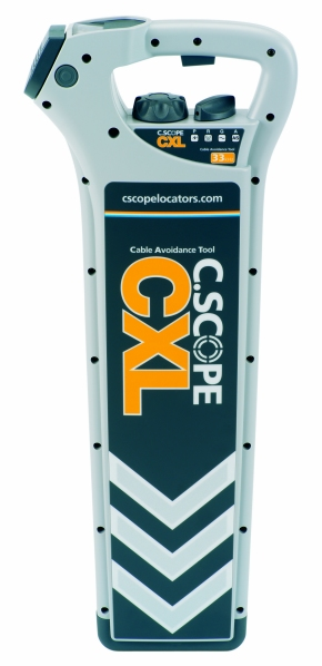 CXL Cable Avoidance Tool